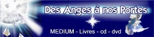 Revelation-Lumiere.fr-Medium-Livres-cd-dvd-Conferences